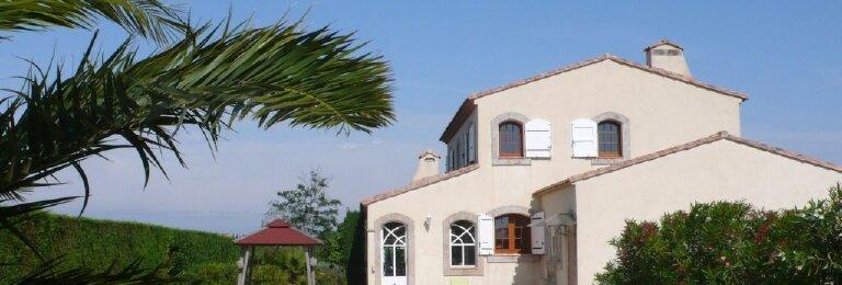 Achat Maison 7 pièces à Castelnau-d'Aude
