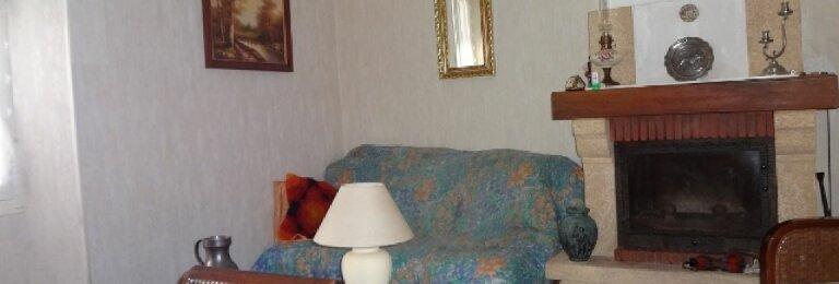 Achat Maison 7 pièces à Cascastel-des-Corbières
