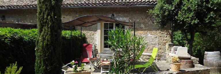 Achat Maison 15 pièces à Lagrasse