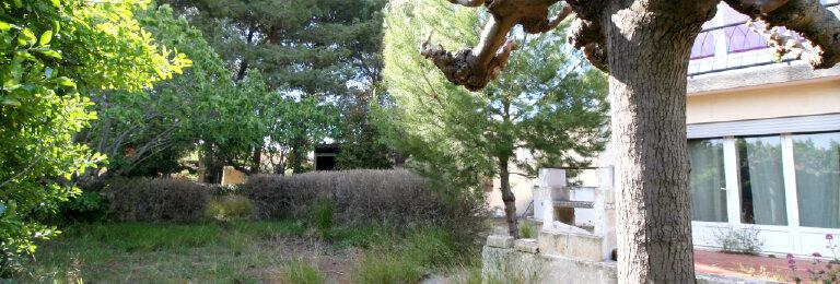 Achat Maison 8 pièces à Lézignan-Corbières