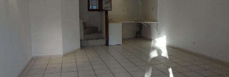 Achat Maison 6 pièces à Durban-Corbières