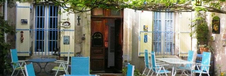 Achat Maison 19 pièces à Rieux-Minervois