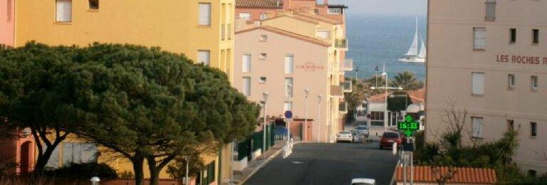 Achat Appartement 1 pièce à Agde