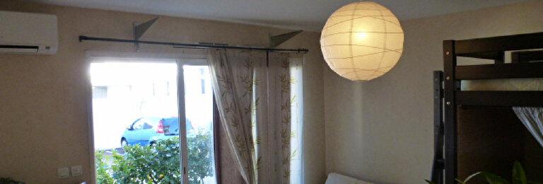 Achat Appartement 1 pièce à Capbreton
