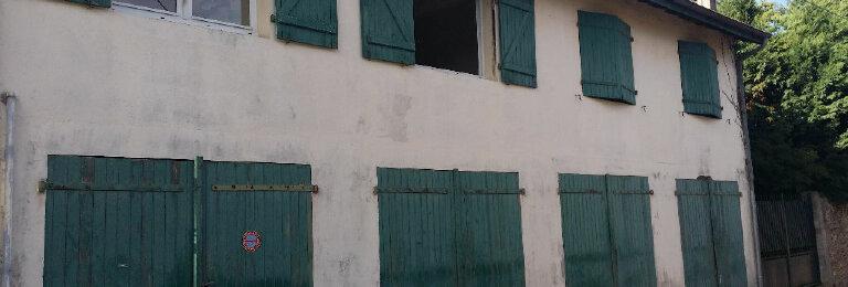 Achat Appartement 3 pièces à Tartas