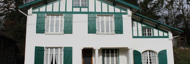 Achat Maison 6 pièces à Meilhan