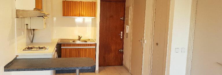 Achat Appartement 2 pièces à Bandol