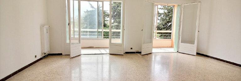 Achat Appartement 4 pièces à Six-Fours-les-Plages