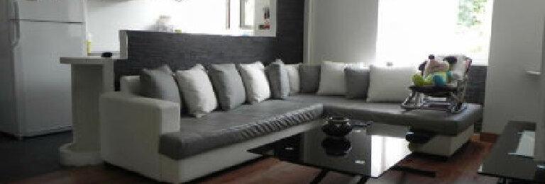 Achat Appartement 3 pièces à Drap