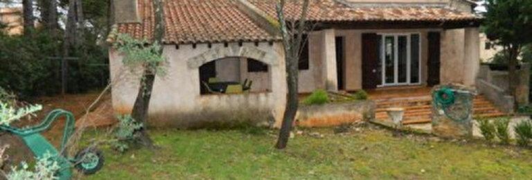 Achat Maison 6 pièces à Saint-Maximin-la-Sainte-Baume