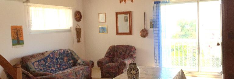 Achat Appartement 5 pièces à Royan
