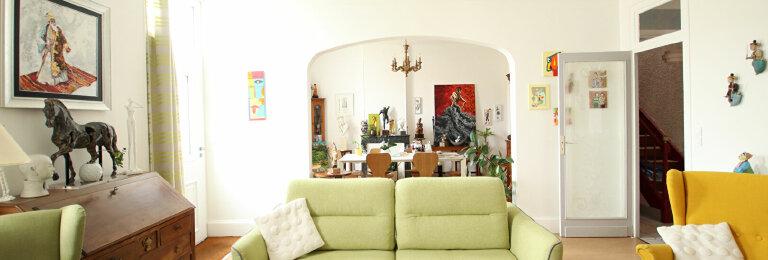 Achat Maison 7 pièces à Royan