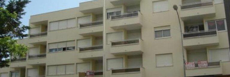 Achat Appartement 1 pièce à Les Mathes