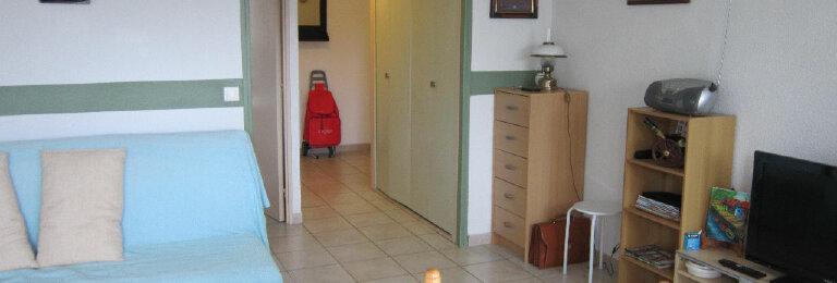 Achat Appartement 3 pièces à Les Mathes