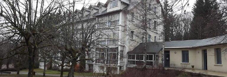 Achat Immeuble  à Hauteville-Lompnes