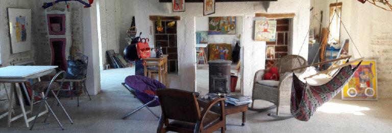 Achat Maison 5 pièces à Viriat