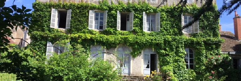 Achat Maison 14 pièces à Chagny