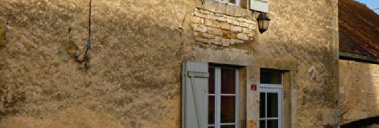 Achat Maison 4 pièces à Chambain