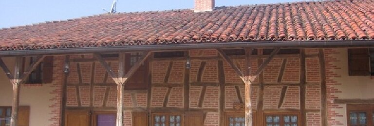 Achat Maison 6 pièces à Saint-Nizier-le-Bouchoux