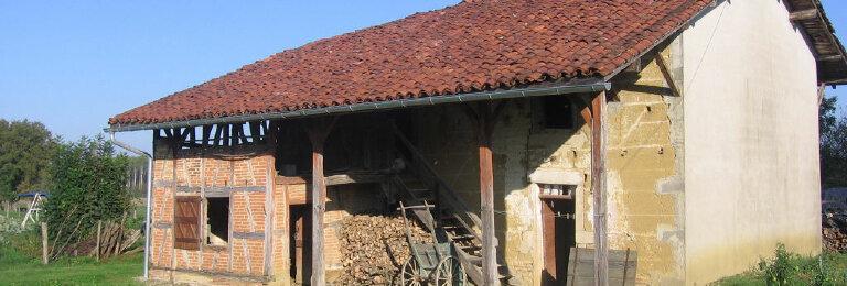 Achat Maison 4 pièces à Saint-Nizier-le-Bouchoux