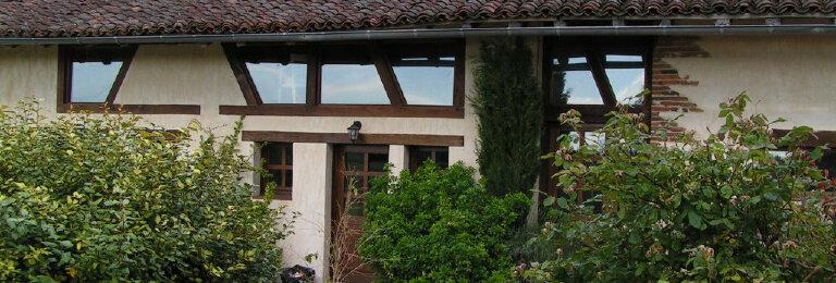 Achat Maison 10 pièces à Marboz