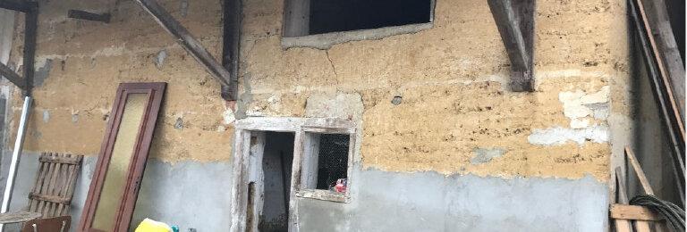 Achat Maison 3 pièces à Montrevel-en-Bresse