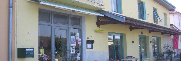 Achat Maison 12 pièces à Béréziat
