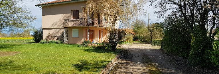 Achat Maison 7 pièces à Saint-Étienne-du-Bois