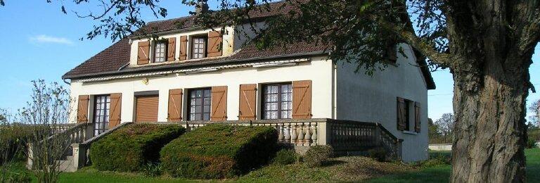 Achat Maison 7 pièces à Neuf-Église