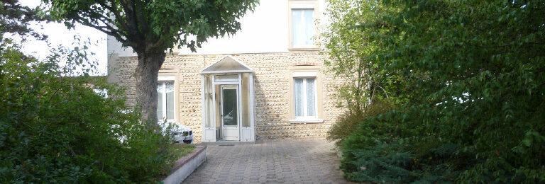 Achat Maison 9 pièces à Saint-Siméon-de-Bressieux