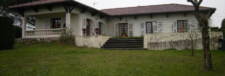 Achat Maison 7 pièces à Romans-sur-Isère