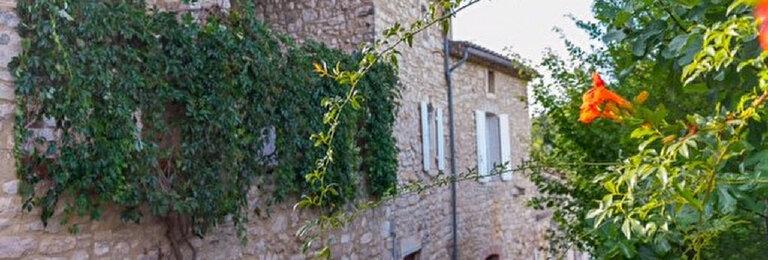 Achat Maison 7 pièces à Rochegude