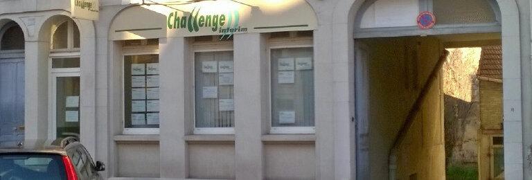 Achat Local commercial  à Montluçon