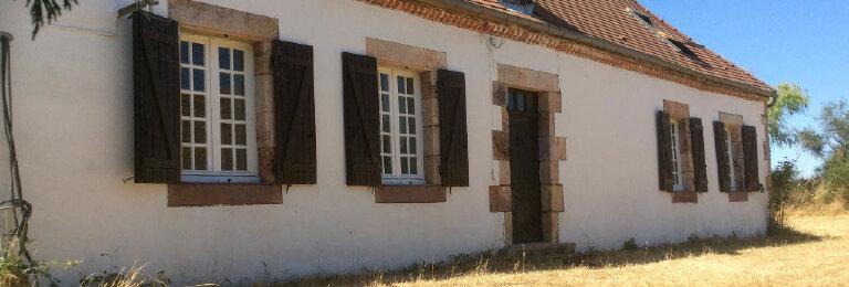 Achat Maison 7 pièces à Vallon-en-Sully