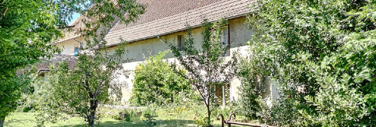 Achat Maison 4 pièces à Montmarault