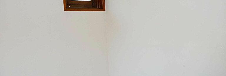 Achat Appartement 3 pièces à Bellegarde-sur-Valserine