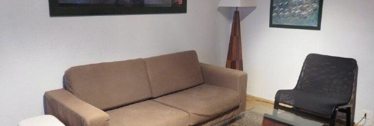 Achat Appartement 3 pièces à Saint-Genis-Pouilly