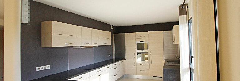 Achat Appartement 4 pièces à Saint-Genis-Pouilly