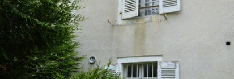Achat Maison 8 pièces à Chaudes-Aigues