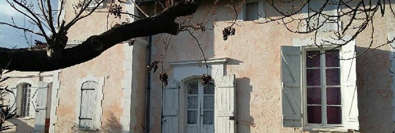 Achat Maison 5 pièces à Daux