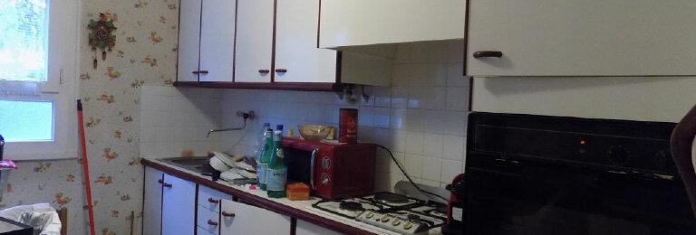 Achat Appartement 3 pièces à Cholet
