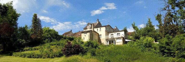Achat Maison 7 pièces à Reuil-en-Brie