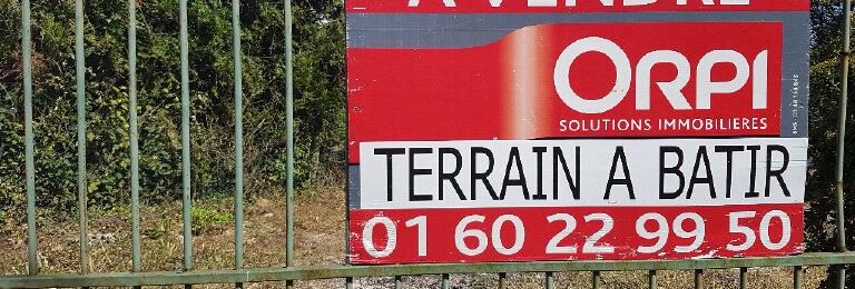 Achat Terrain  à La Ferté-sous-Jouarre
