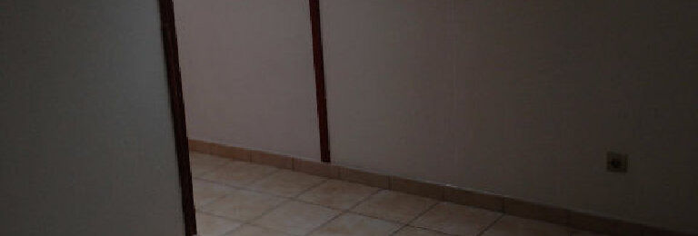 Location Appartement 1 pièce à Fontenay-Trésigny