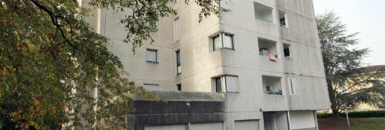 Achat Appartement 1 pièce à Pau