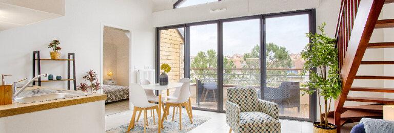Achat Appartement 3 pièces à Cabourg