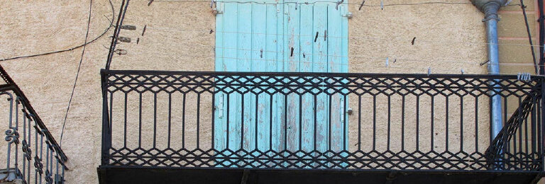 Achat Maison 6 pièces à Vinon-sur-Verdon