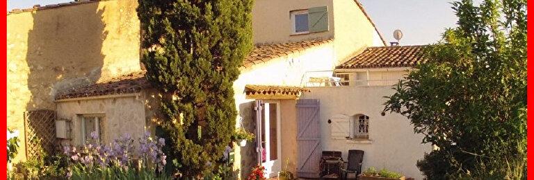 Achat Maison 3 pièces à Saint-Julien