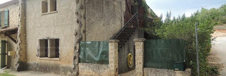Achat Maison 6 pièces à Saint-Julien