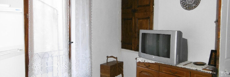 Achat Maison 5 pièces à Volonne